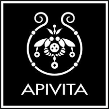 Apivita Amenities